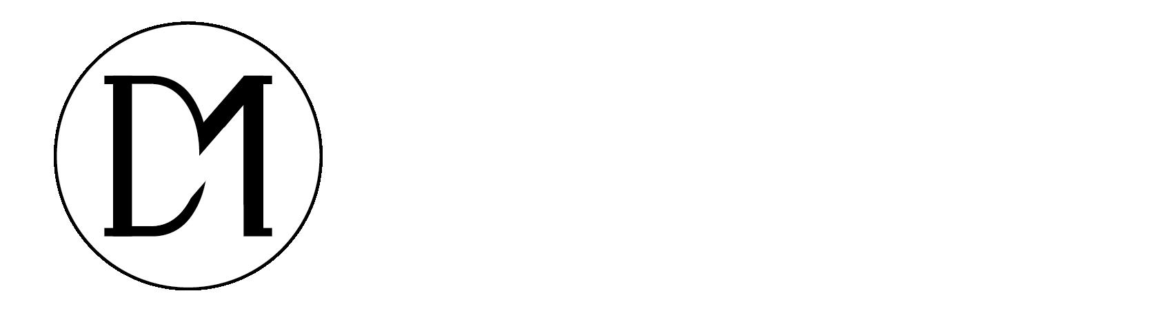 Dmweb